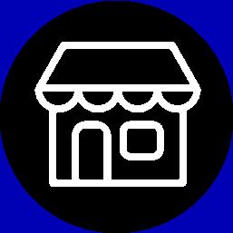 instalação de câmeras de segurança para comércio