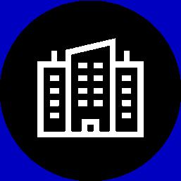 instalação de câmeras de segurança para condomínio